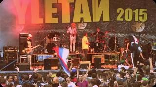 видео: Индульгенция / LIVE IN NECHKINO 2015