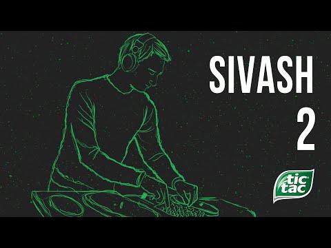 SIVASH // 2