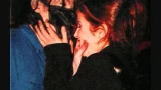 Michael Jackson and Lisa Marie Presley~ You are My Life