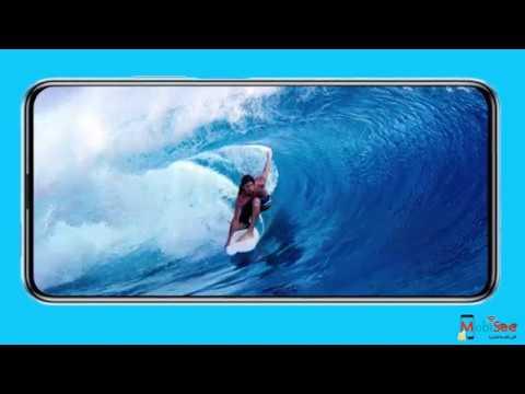 مراجعة هواوي Y9s ( سعر - مواصفات - مميزات - عيوب Huawei Y9s )