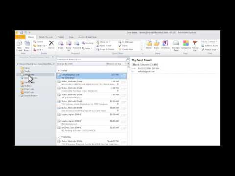 instructions-for-recalling-sent-mail-in-outlook-2010-and-outlook-2013