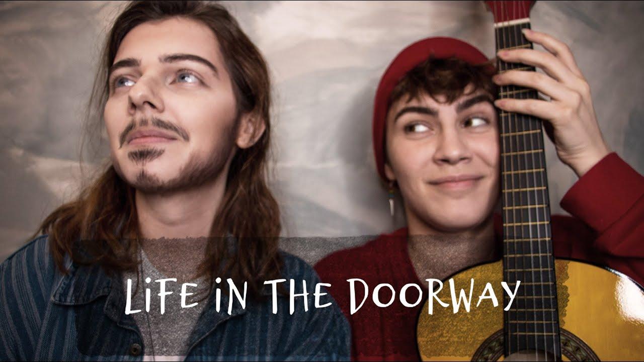 Download Life In The Doorway: Full Series