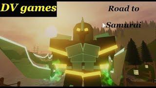 Secuencia de nivelación de Roblox Dungeon Quest Dv