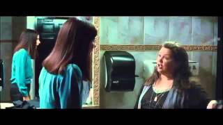 The Heat   Official Red Band Trailer Sandra Bullock, Melissa McCarthy, Marlon Wayans)