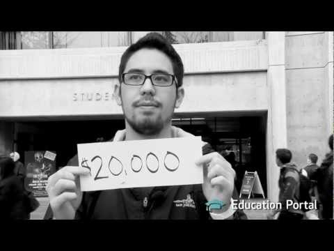 Real Faces of the Student Debt Crisis