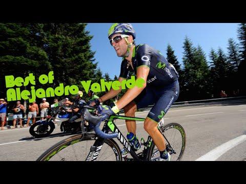 alejandro-valverde---valverde-best-moments