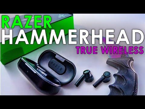 razer-hammerhead-true-wireless-unboxing