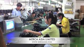 FABRICA CHINA: AZ AMERICA S812 DECODIFICADOR