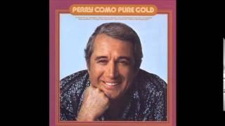 Скачать Catch A Falling Star Perry Como Lyrics In Description