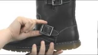 dr martens gayle boots
