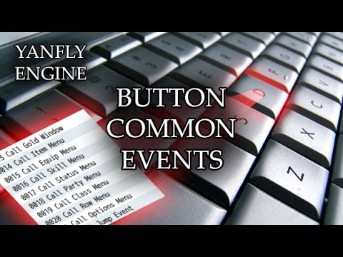 Button Common Events (YEP) - Yanfly moe Wiki