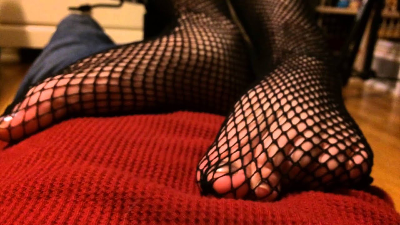 fetish foot Stocking stuffers