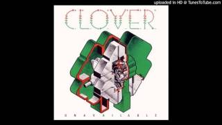 Watch Clover Take Another Look video