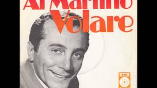 Watch Al Martino Volare video
