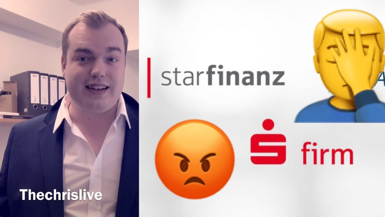 facebook app stürzt ab
