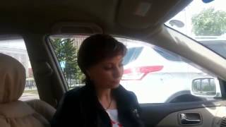 Оля заработала 30000р за неделю в Скинни Боди Кеа ! 23.05.2014