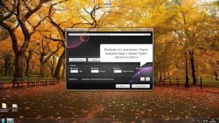 Как из видео сделать фото(В уроке показано как делать снимки с видео и извлекать кадры из видео файлов, сохраняя их в формате JPG всего..., 2013-11-01T23:32:41.000Z)