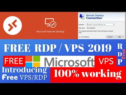 get-vps/rdp-windows-10-||-vps-6gb-ram-||-connect-remote-desktop-||