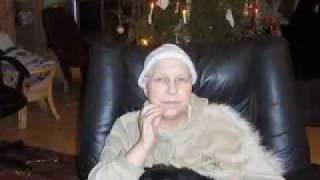 Repeat youtube video R.I.P. mama Marit Irene... 6/10/11