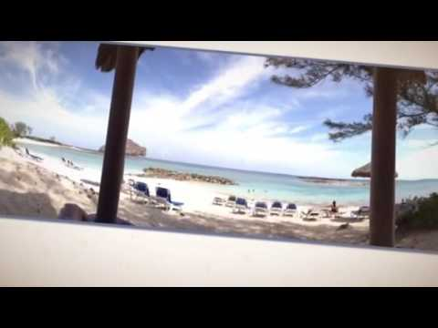 Sandals Royal Bahamian Offshore Island & Spa