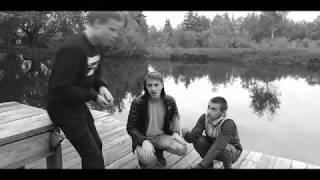 GODNOTA | Грязное видео,о том как мы про*бали #Дедпул 2