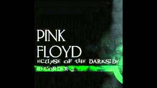 Pink Floyd - Time/Breathe(reprise)