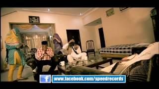 Baljit Malwa Ik Kuri Brand New Punjabi Song Full HD   Punjabi Songs   Speed Records