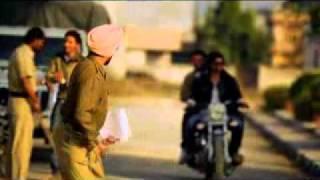 Beautifull Lips full song Baljinder Sherpuri