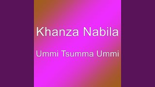 Provided to by musicyes uk ummi tsumma · khanza nabila ℗ 2019 raisa record released on: 2019-03-22 auto-generated .