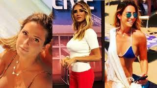 Giorgia rossi promossa alla prova bikini, ma... a tutto gossip