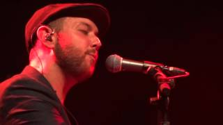 Matt Simons - It