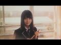 【乃木恋】 中村麗乃の胸キュンメッセージ の動画、YouTube動画。