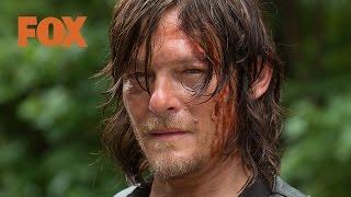 The Walking Dead 6 - co nas czeka w kontynuacji sezonu | FOX Polska