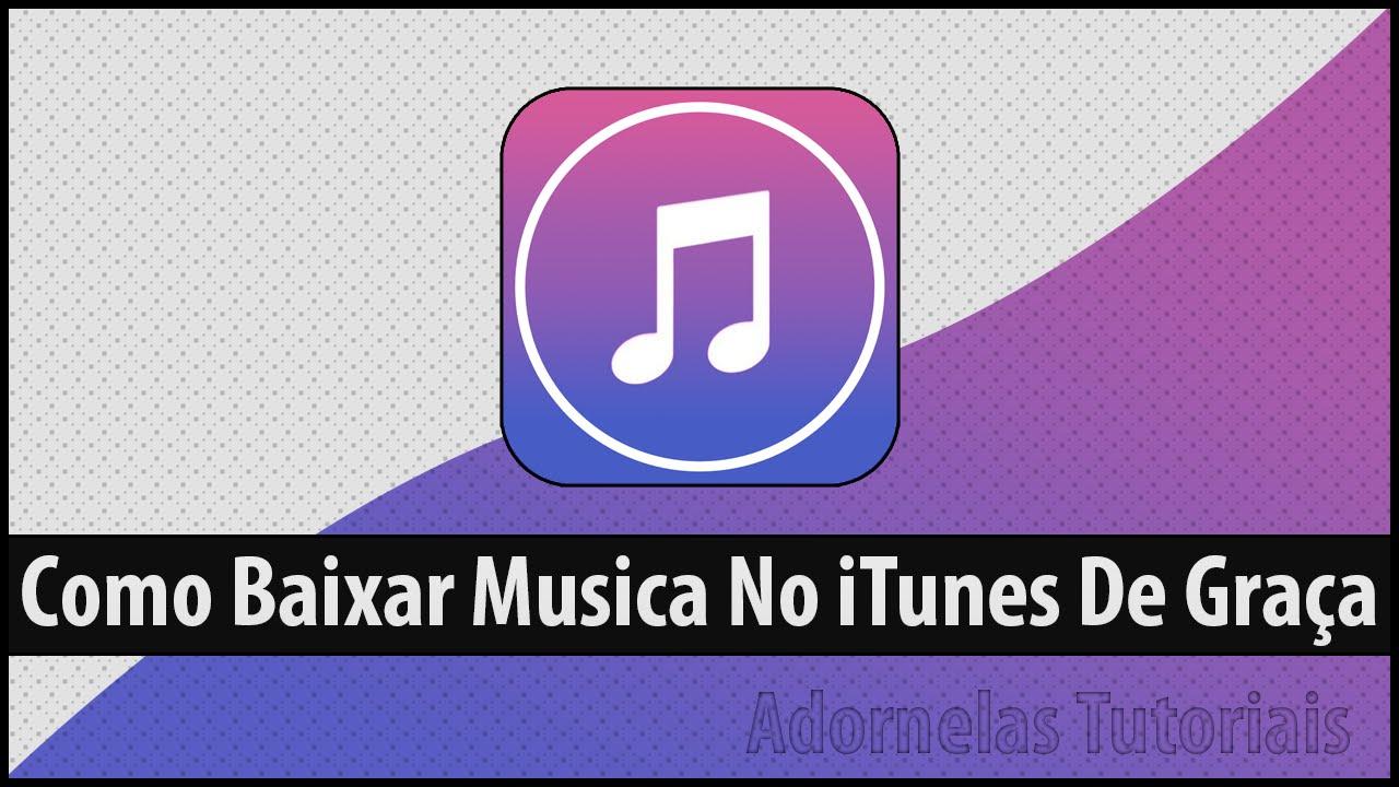 Atualizar para a verso mais recente do iTunes - Suporte