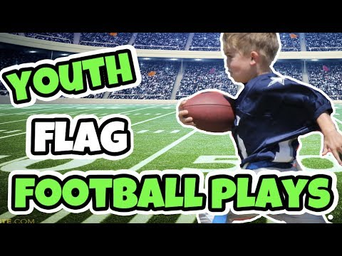 youth-5-on-5-flag-football-plays