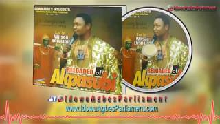 Akobeghian - Akpasubi (Full Album)Latest Benin Music  Wilson Ehigiator Music