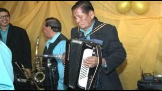 Palomita Cueca - Orquesta Lo Nuestro