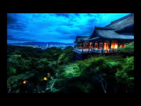 Rap Beat - |Carried by Sea| Oriental Chinese Japanese Hip Hop Instrumental