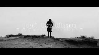 Jozef van wissem - when shall this bright day begin trailer