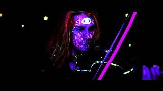 DJ Manifesto - Stardust