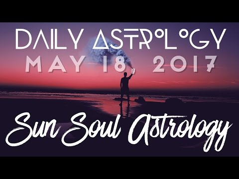 Daily Quantum Astrology May 18 2017 Pleiades Star Seed Activation!!!