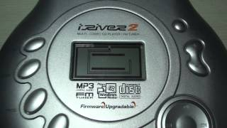 iRiver iMP-2…