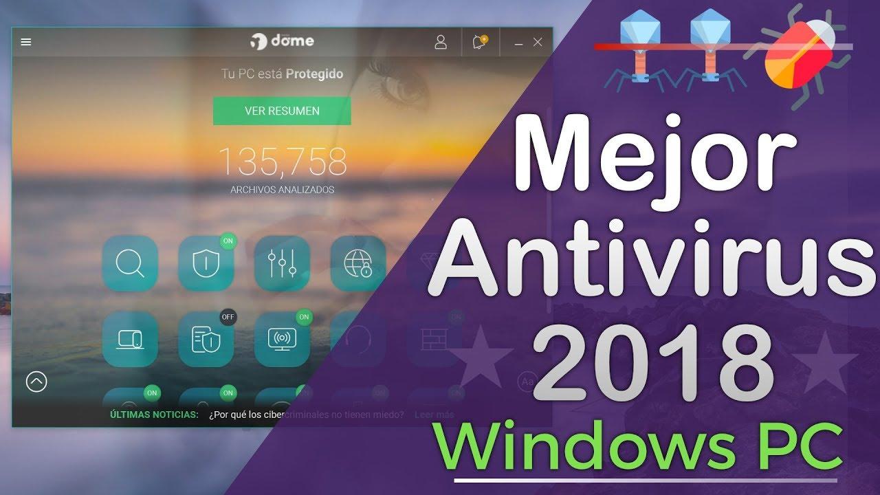 antivirus para laptop hp windows 8