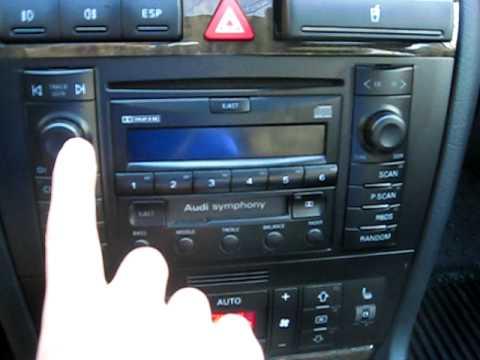 2001 audi s4 avant wagon twin turbo quattro all wheel drive youtube sciox Gallery