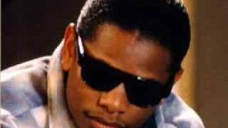 eazy e what would you do lyrics in infobox