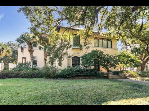 Residential for sale - 1615 GOVERNMENT STREET, MOBILE, AL 36604