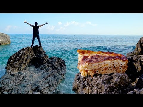 So Tiri - Thes Pastichio / Θες Παστιτσιο - Official Music Video