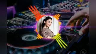 New Nagpuri DJ Remix 2019 | Hit Nagpuri DJ Remix Nonstop 2019