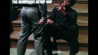 Watch Boogie Down Productions The Style You Havent Done Yet video
