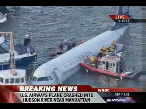 plane landing on hudson river with Watch on Tom Hanks Starrer Sully Flight 1549 12199907 further The Art Of The Ditch also Plane Forced Make Emergency Landing Significant Damage Caused Flock Birds furthermore Bird Strike besides Sully Sullenberger  ments On Crash Landing.